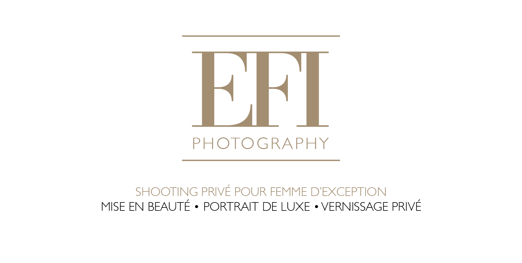Efi Photography
