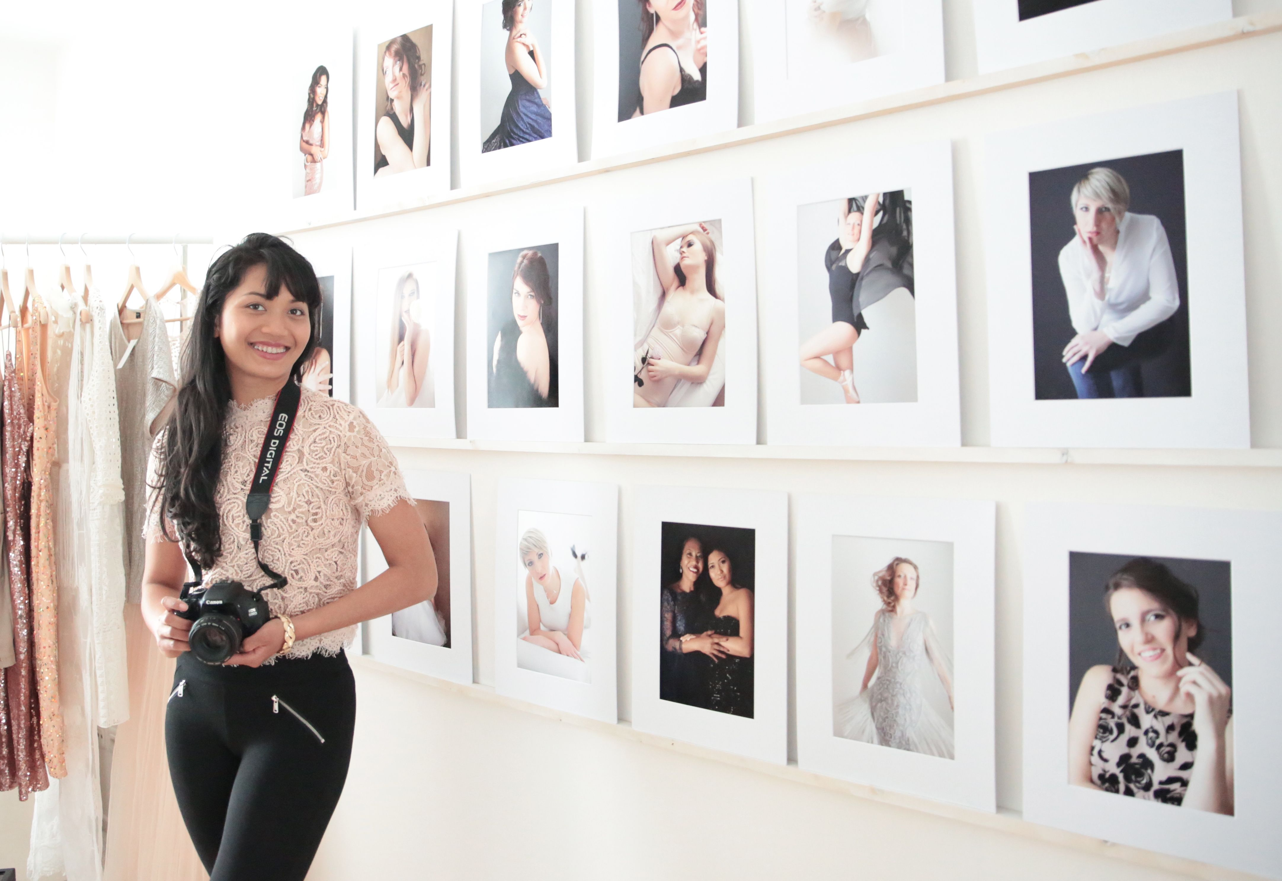 efi photography photographe studio alsace mulhouse shooting luxe portrait femme glamour efi. Black Bedroom Furniture Sets. Home Design Ideas