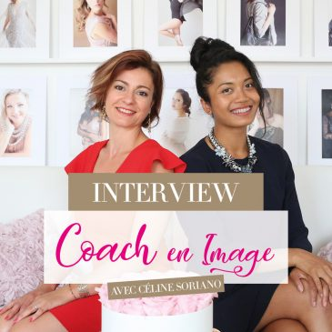INTERVIEW CONSEIL EN IMAGE