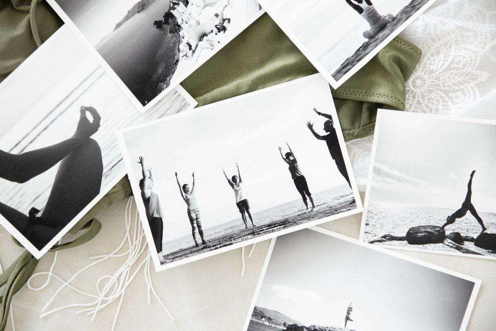 photographe mulhouse alsace yoga