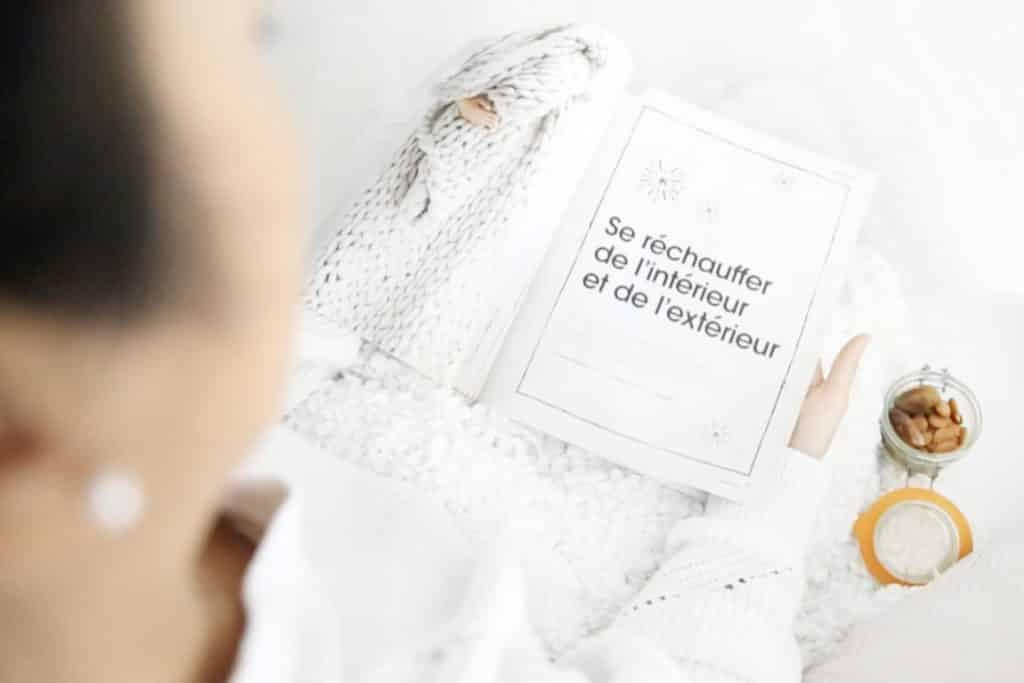 efi photography-miracle morning-entrepreneur-photographe alsace1