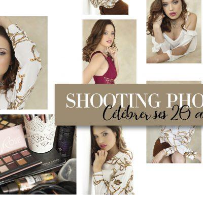photographe mulhouse alsace portrait studio photo shooting