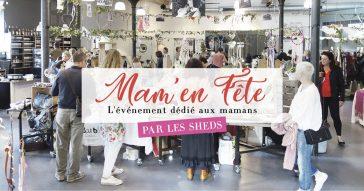 fête des mères photographe mulhouse alsace